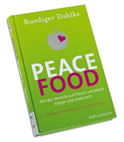 peace_food
