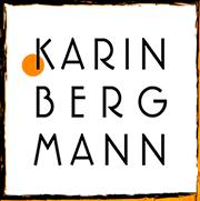 KarinBergmannLogoHome
