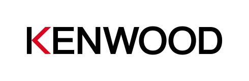 KENWOOD_Logo_2018_CMYK 300dpi (1)