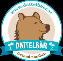 dattel-logo[1]