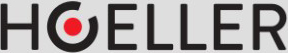 logo-hoeller[1]